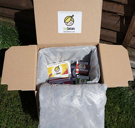 baby-toddler-food-online-eco-packaging