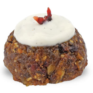 Christmas-Puddings-for-baby-toddler-food2